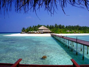 maldives filitheyo