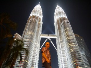 petronas-towers-manfred